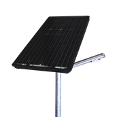Prolectric Ae3 Solar Led Street Lights 2