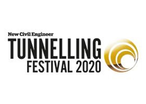 NCE Tunnelling Festival Awards 2020  | Prolectric