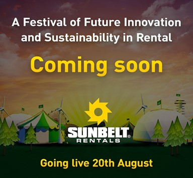 We are exhibiting at SUNFEST | Prolectric
