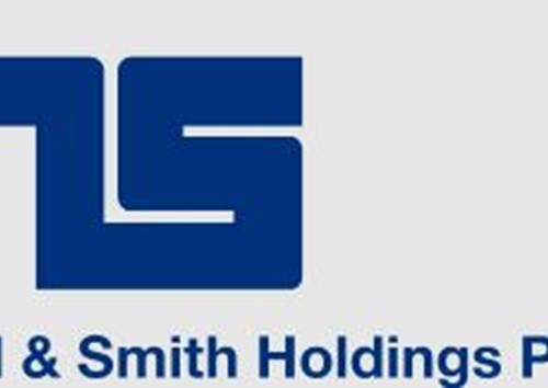 Hill & Smith Holdings PLC Acquisition of Prolectric Services Ltd